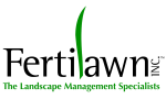 Fertilawn, Inc.